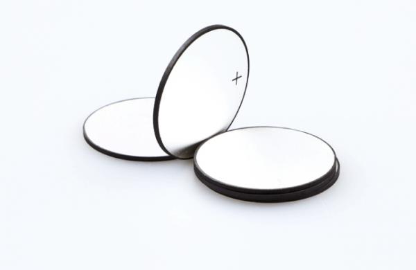 a 600x390 - Đĩa gốm áp điện hai mặt điện cực 50.8 x 2.67mm