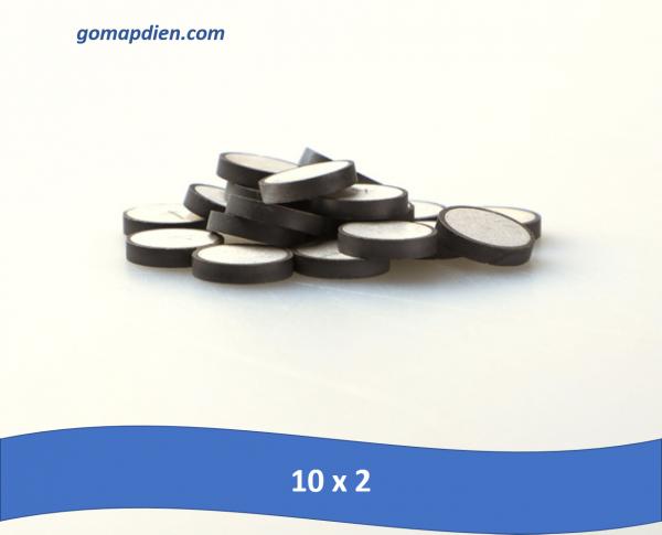 10 x 2.. 600x485 - Gốm áp điện kích thước 10 x 2mm