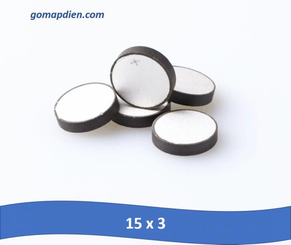 15 x 3 600x505 - Tấm áp điện siêu âm kích thước 15 x 3mm