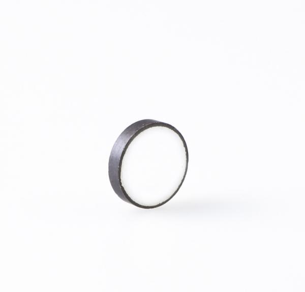 15x3 600x574 - Tấm áp điện siêu âm kích thước 15 x 3mm