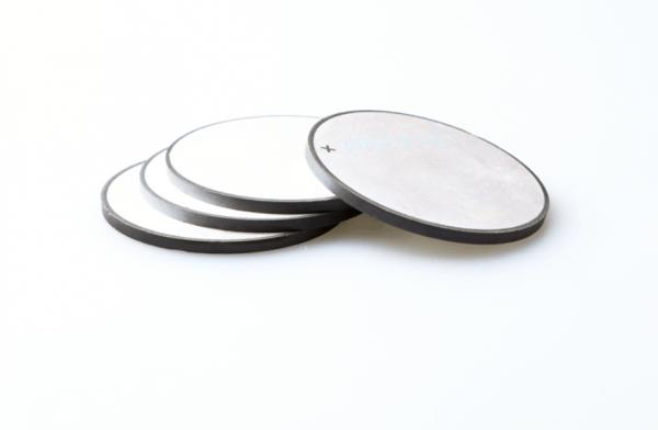 3 600x392 - Đĩa gốm áp điện hai mặt điện cực 50.8 x 2.67mm