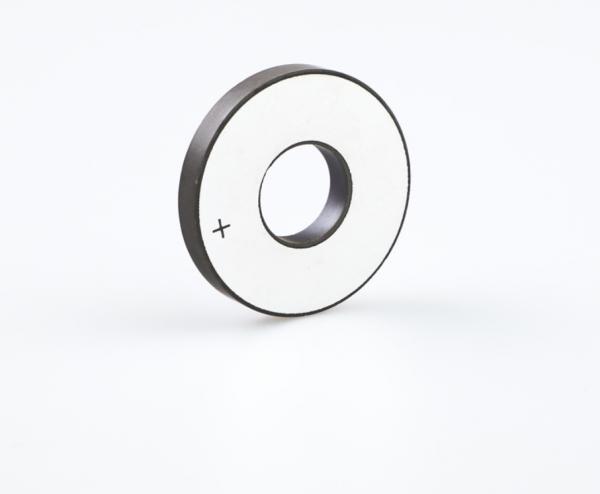 4 600x494 - Gốm áp điện kích thước 50 x 23 x 7.5mm