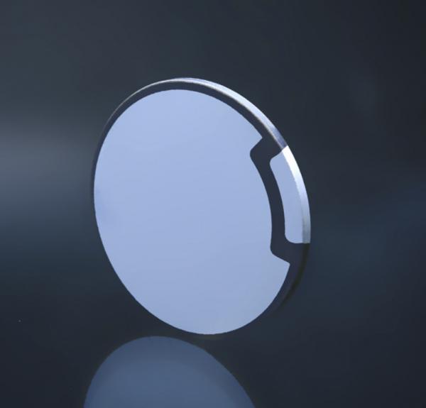 Capture 600x575 - Gốm áp điện siêu âm máy làm sạch đầu dò kích thước 50 x 2.6mm