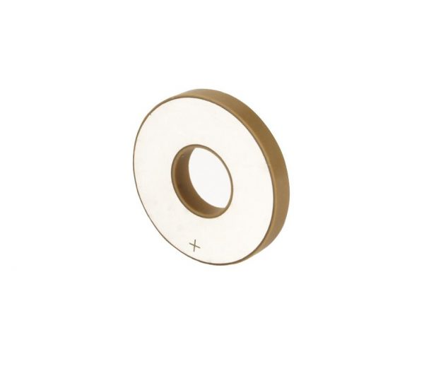 logo 600x518 - Đầu dò áp điện, đá siêu âm Piezoceramic, Piezo Tùy chỉnh