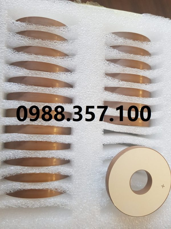 d448a42dfc75012b5864 1 600x800 - vòng thạch anh siêu âm  15k, 20k, 28k, 35khz